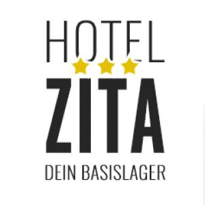 Hotel Zita - Dein BASISLAGER
